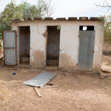 cropped-toiletten.jpg